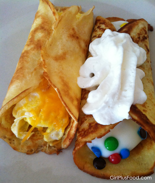 crepes-breakfast-crepes