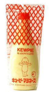 kewpie-mayo