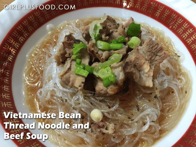 vietnamese-beef-noodle-soup