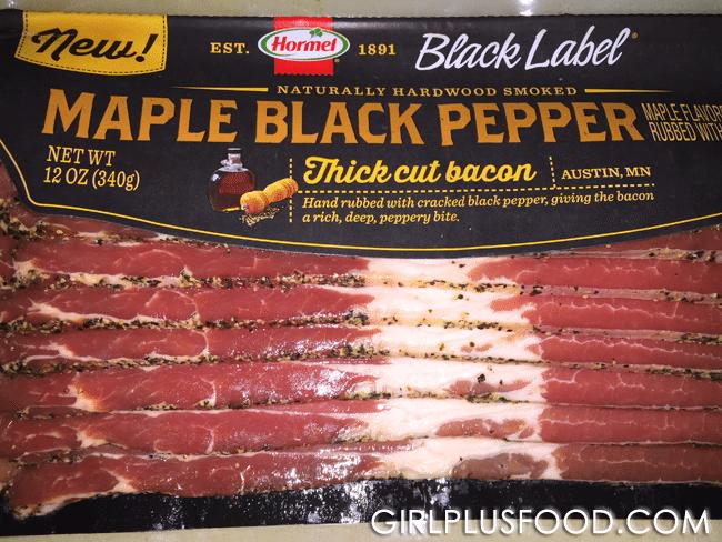 maple-black-pepper-bacon