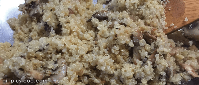 featured-quinoa-mushroom-garlic