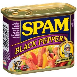 spam-black_pepper