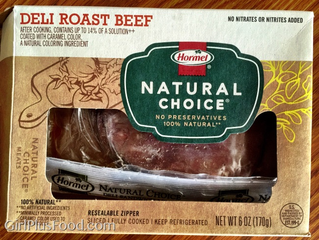 Meatfrozen Food moreover Ham And Roast Beef Sandwich as well Boneless Pork Chops additionally Out Of Can Hormel Black Label Canned Ham additionally Meat Zza Baked Calzone. on hormel sliced deli ham