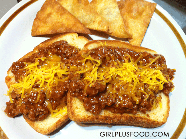 tx-toast-sloppy-joes