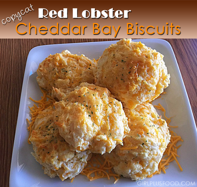 red-lobster-biscuits-pin