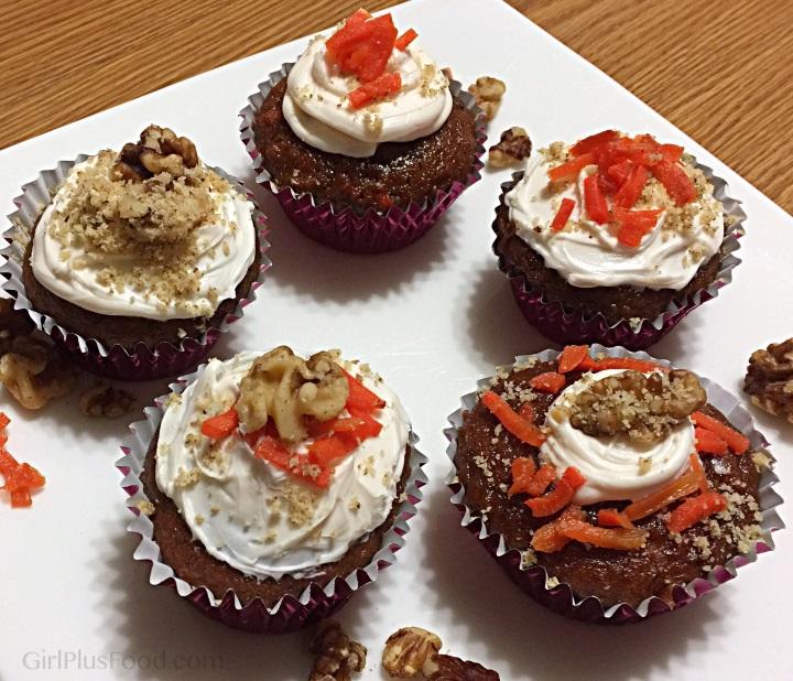 carrot-cake-cupcakes